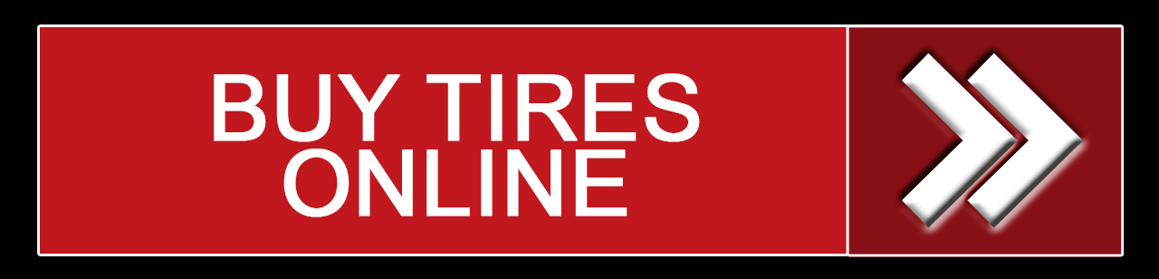 Buy Tires online Today at Ron Gordon's Tire Pros!