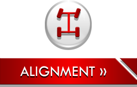 Schedule an Alignment Today at Ron Gordon's Tire Pros!